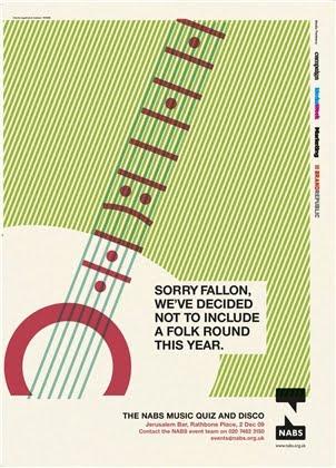 Nabs-Fallon